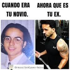 Chilean Memes - chilean memes facebook