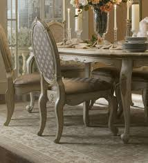 dining room stunning dining room decoration using aico dining