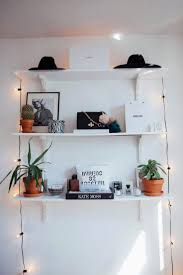 17 best images about home design and ideas on pinterest urban