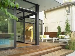 House Design Inspiration by Patio Home Designs Home Design Ideas