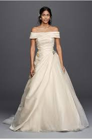 white casual wedding dresses wedding dresses gowns for your big day david s bridal