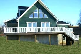 pre built homes prices modular built homes contemporary modular construction of homes have