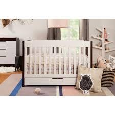 Mattress For Convertible Crib Convertible Cribs Adorable Convertible Crib Toddler Bed