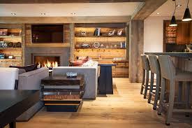 arrigoni woods european engineered wood flooring interiors and
