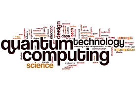 quantum computers a step above your average computer lg cns