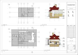 home layout design home design ideas