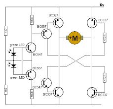 solar cell wiring diagram pdf solar wiring diagrams