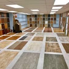 Don Bailey Flooring  Photos Carpeting  Biscayne Blvd - Don bailey flooring