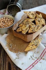 cuisine sans gluten et sans lactose 37 best images about cuisine sans gluten et sans lactose on