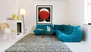 ligne roset sofa togo ligne roset togo colour combos google search indoor bliss