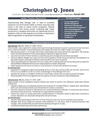 Reentering The Workforce Resume Examples by Resumes For Moms Reentering The Workforce Resume For Your Job