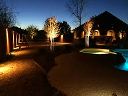 Dallas Landscape Lighting Pictures Outdoor Patio Electrical Dallas Landscape Lighting