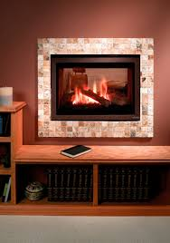 gas fireplace repair u0026 installation junction city topeka