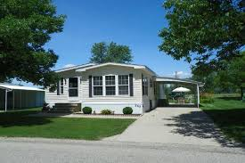 nice modular homes nice modular home for sale on manufactured homes for sale sunrise