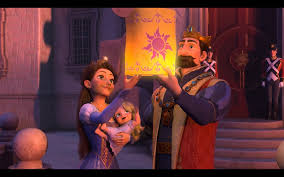 ranking disney 18 u2013 tangled 2010 movie blog