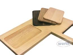 arbeitsplatte k che g nstig wurth holz arbeitsplatten für die küche