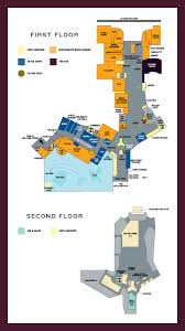 Las Vegas Strip Casino Map by 51 Best Las Vegas Images On Pinterest Travel Sin City And