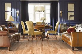 how to choose the right hardwood floors grading quality