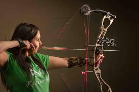 bows for bows for women 2013 review bowhunting realtree