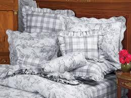 schweitzer linen highlandia luxury bedding italian bed linens schweitzer linen