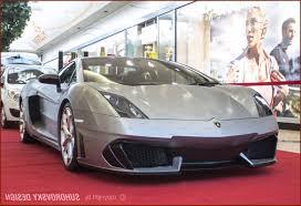 Lamborghini Murcielago Widebody - best of lamborghini kevlar parts u2013 super car lamborghini parts