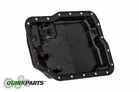 mazda automatic 2006 2013 mazda 3 5 6 cx 7 automatic transmission oil pan