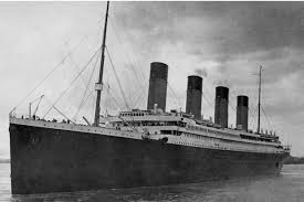 the sinking of the titanic 1912 4 revelations about the titanic disaster history extra