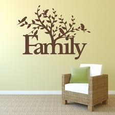 28 family tree stickers for walls family tree wall decal family tree stickers for walls family tree wall decal wall sticker mpressvinyl
