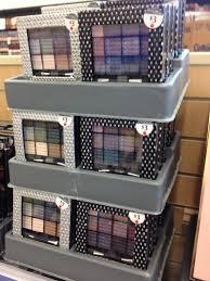 new holiday makeup sets at walgreens