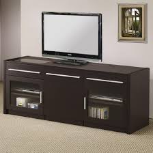 flat screen entertainment center ideas diy corner tv stand plans