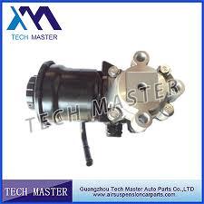 lexus es330 power steering pump toyota camry power steering pump toyota camry power steering pump