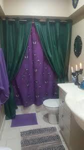 best 25 mansion bathrooms ideas on pinterest luxurious