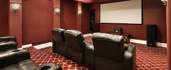 home theater system installation home theater home automation installation mhs systems atlanta ga
