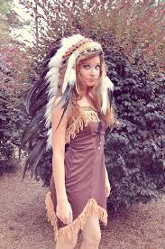 Moses Halloween Costume Native American Halloween Costume Maryannmosesphotography U2026 Flickr