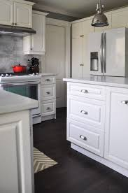 kitchen cabinets with cup pulls the finishings make all the difference cup pulls in the kitchen