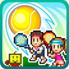 tennis apk tennis club story 1 1 3 apk mod infinite money uapkmod