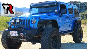 jeep avenger hood modified 2015 jeep wrangler review rig walk around ep 5 youtube