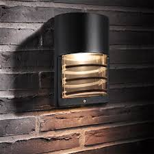 outdoor lighting wall ls buy momento outdoor led wall lighting by nordlux the worm that