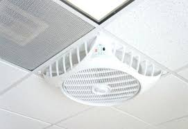 suspended ceiling exhaust fan x drop ceiling exhaust fan suspended bath false india pertaining to