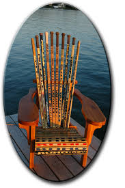 Canvas Deck Chair Plans Pdf by Mc3 Muskoka Adirondack Hockey Stick Chair Plans U0026 Full Size