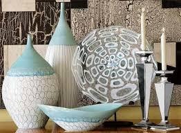 high end home decor catalogs interior home decor accessories interior design luxury and