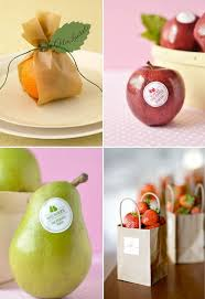 inexpensive wedding favors ideas cheap wedding decorations photograph cheap wedding favor i