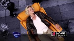 eknores stressless recliner sale at home interiors cedar falls