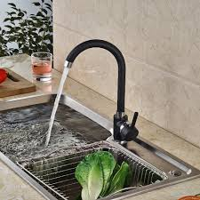 compare prices on kitchen faucet wholesalers online shopping buy