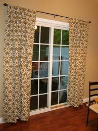 curtains for glass doors 30 best curtains images on pinterest curtains sliding door