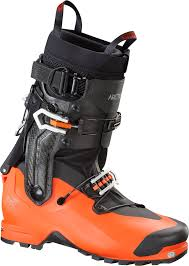 buy ski boots nz uk exclusive fall line tests the arc teryx ski boots fall
