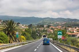 driving italy driving through italy is the path to la dolce vita