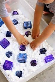 best 25 fall sensory bin ideas on sensory bins
