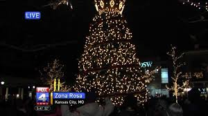 zona rosa tree lighting zona rosa fuses old traditions with new at annual tree lighting