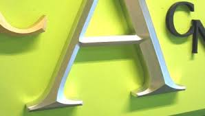 individual routed sign letters best sign monuments u2013 blog